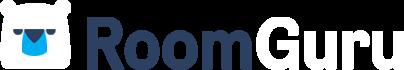 RoomGuru – Порівнюйте пропозиції від готелів