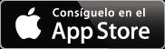 Consíguelo en el AppStore