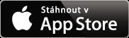 Stáhnout v AppStore