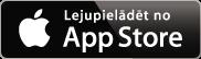 Lejupielādēt no AppStore