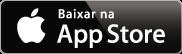Baixar na AppStore