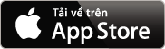 Tải về trên AppStore
