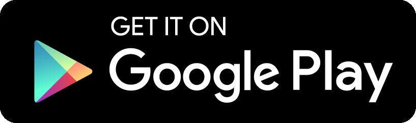 Google Play'DEN ALIN