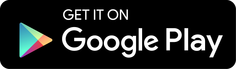 NU PÅ GooglePlay