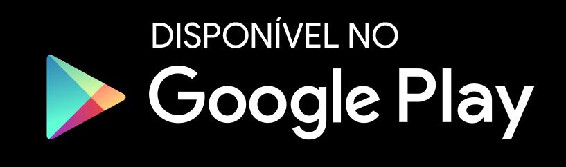 DISPONÍVEL NO GooglePlay